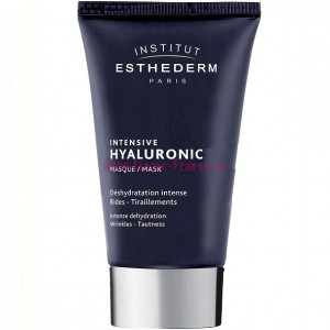 Институт Эстедерм Маска Интенсив Гиалуроник 75 мл Institut Esthederm Intensive Hyaluronic Masque Mask (V611201)