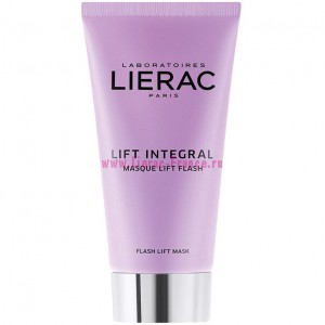 Лиерак Лифт Интеграль Флеш-маска для лица 75 мл Lierac Lift Integral Masque Lift Flash (10016)
